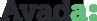 Mon site Web Logo